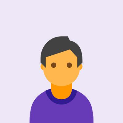 6thGear Profile Picture
